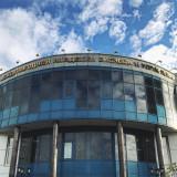 Международный институт бизнеса и управления (колле