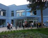 колледж IThub