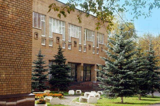 КИГМ23_главное здание