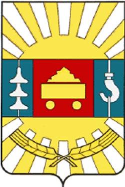Краевое государственное бюджетное профессиональное образовательное учреждение `Артемовский колледж сервиса и дизайна`