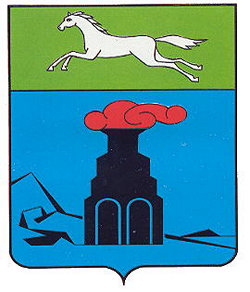 Колледжи Барнаула со специальностью Парикмахер