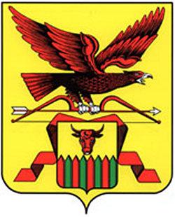 Колледжи Читы со специальностью Медико-профилактическое дело