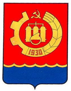 Колледжи Дзержинска 2021