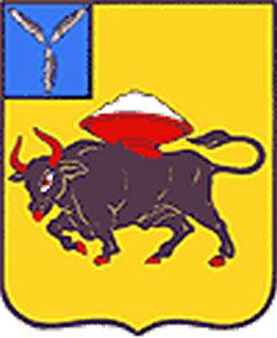 Государственное автономное профессиональное образовательное учреждение Саратовской Области `Энгельсский Политехникум`