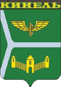 Колледжи Кинель 2021