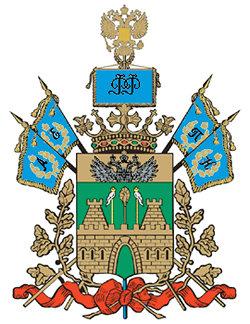 Колледжи Краснодара 2021
