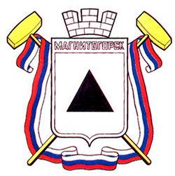 Магнитогорский государственный технический университет им. Г.И. Носова (Многопрофильный колледж)
