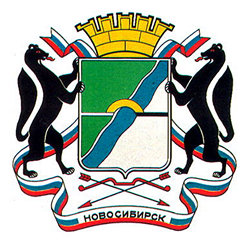 Государственное автономное профессиональное образовательное учреждение Новосибирской области `Новосибирский лицей питания`