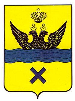 Государственное автономное профессиональное образовательное учреждение `Оренбургский колледж экономики и информатики`