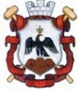 Колледжи Орска со специальностью Токарь