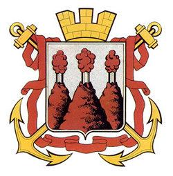 Колледжи Петропавловск-Камчатского 2021