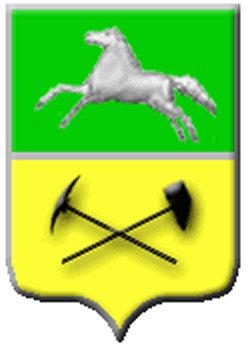 Колледжи Прокопьевска 2021