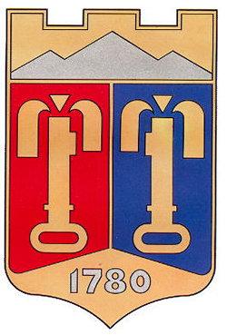 Колледжи Пятигорска 2021