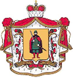 Рязанский государственный технологический колледж на карте Рязани