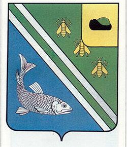 Колледжи Рыбного 2021