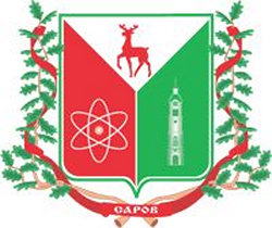 Колледжи Сарова 2021