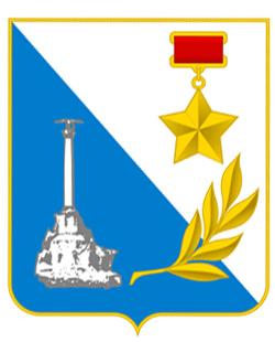 Колледжи на карте Севастополя