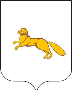 Колледжи Шадринска 2021
