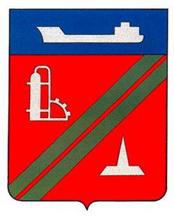 Колледжи Туапсе со специальностью Трубопроводчик судовой