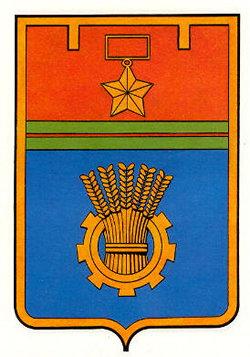 Государственное бюджетное профессиональное образовательное учреждение `Волгоградский профессиональный техникум кадровых ресурсов`