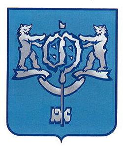 Колледжи со специальностью Газорезчик на карте Южно-Сахалинска