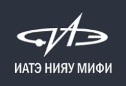 Обнинский институт атомной энергетики — филиал `МИФИ` и другие колледжи Обнинска на сайте ВсеКолледжи.РФ