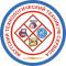 Якутский технологический техникум сервиса имени Ю.А. Готовцева