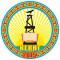 Калмыцкий государственный колледж нефти и газа филиал