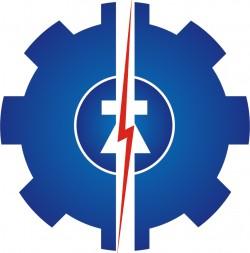 Заявка на дистанционное обучение в Чебоксарский электромеханический колледж
