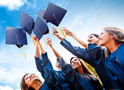 Колледжи Бохана 2021